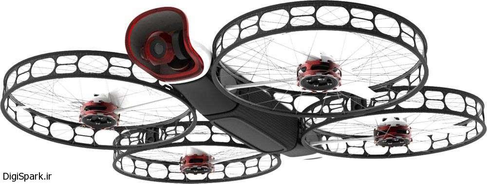 snap-drone-uav-7@2x