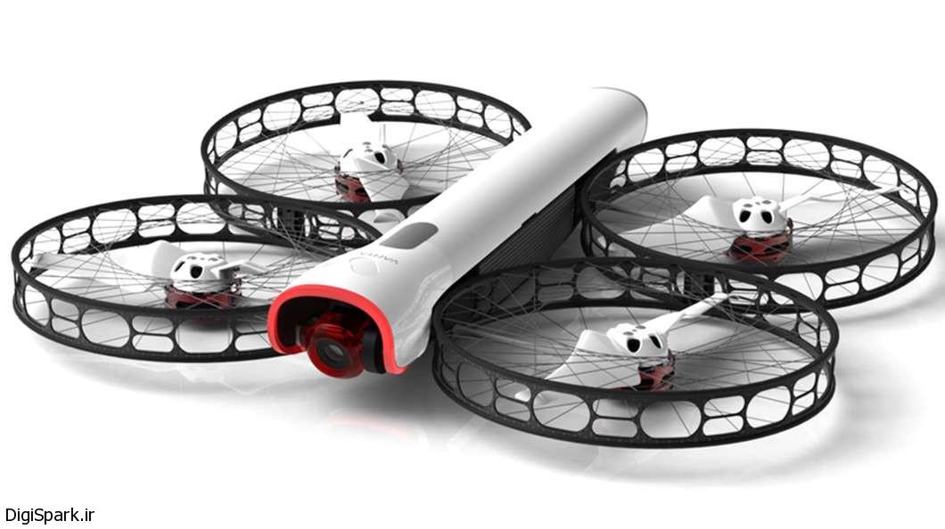 snap-drone-uav@2x