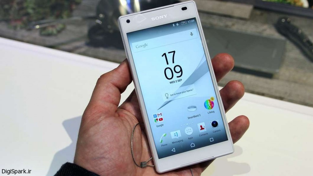 sony-xperia-z5-hands-on-4@2x