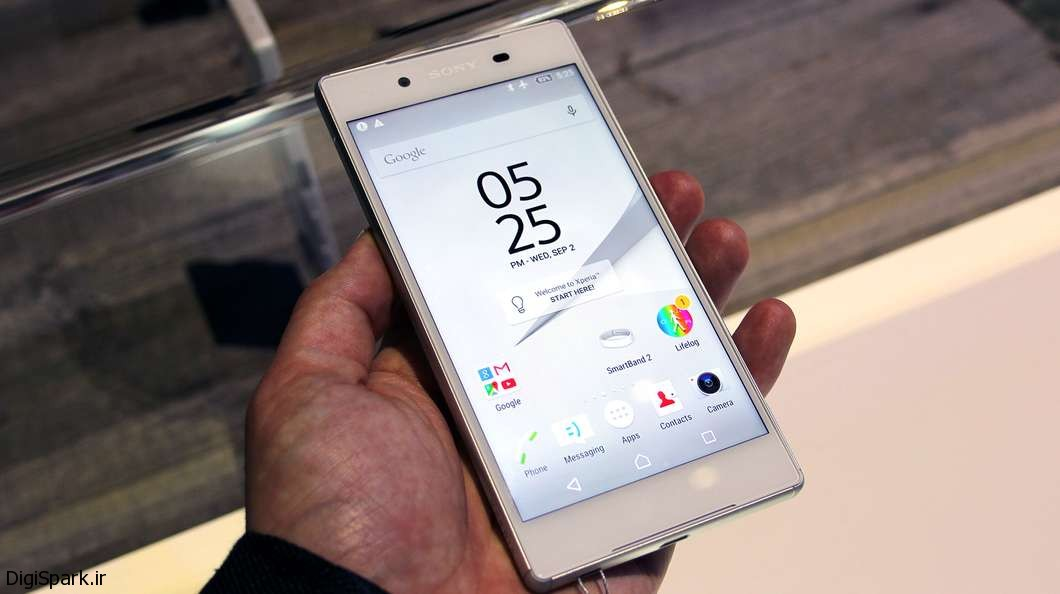 sony-xperia-z5-hands-on@2x