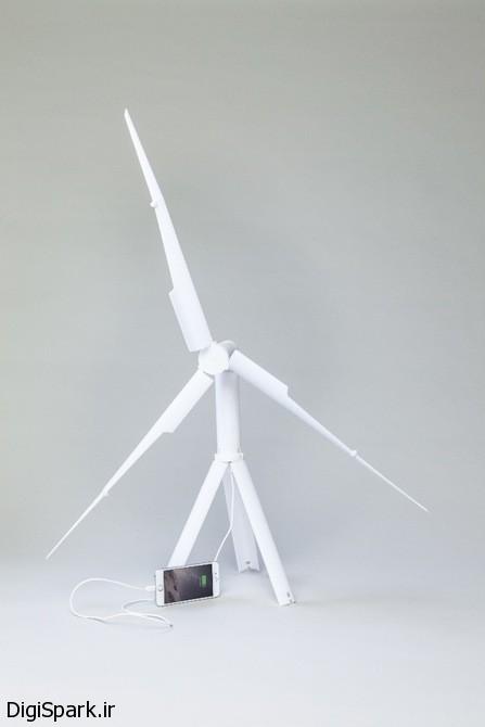 trinity-wind-turbines-4