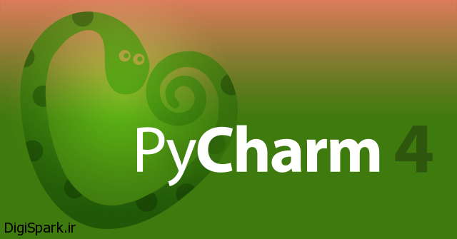 BlogPostPicture_PyCharm4