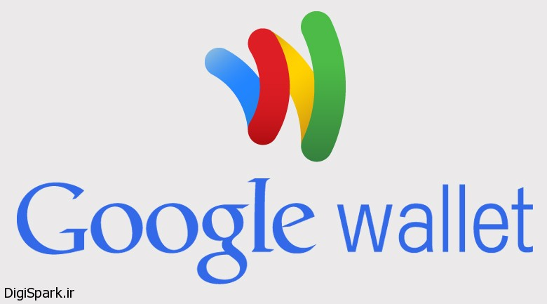 Google-Wallet-wide