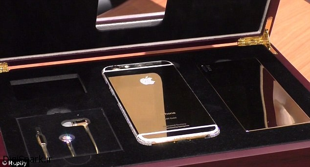The-most-expensive-iPhone62