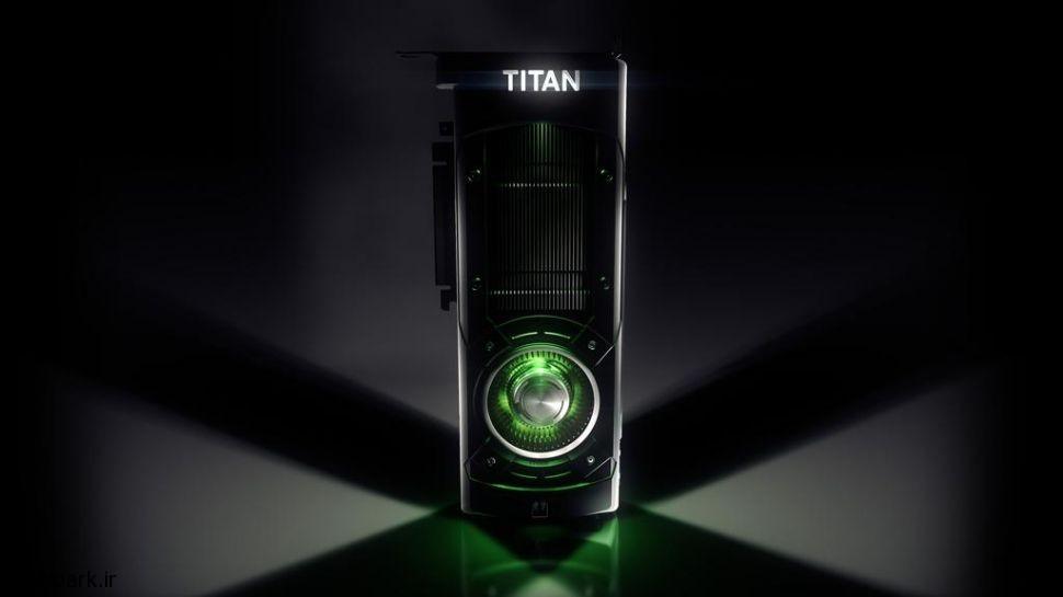 Titanxhero-970-80