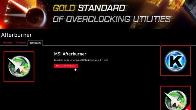 afterburner-650-80