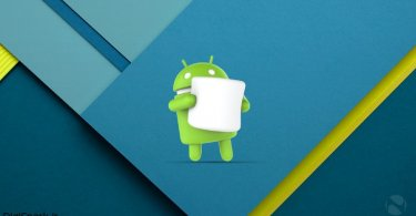android-6.0-marshmallow-material_story