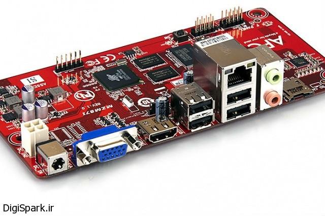 apc-angle-640x640 کامپیوتر