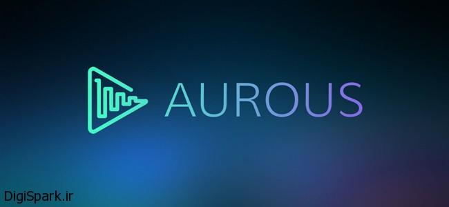 aurous_logo_img