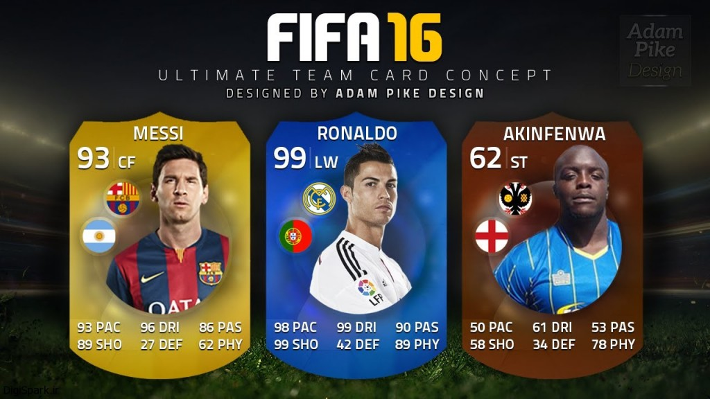 fifa-16-ultimate-team