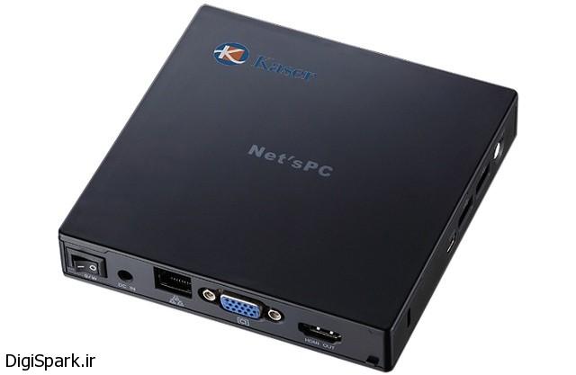 kasernetpc کامپیوتر