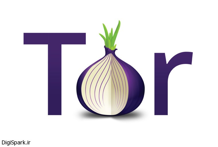 tor-deanonymizing-traffic-hidden-service-traffic-hsdir-relay_story