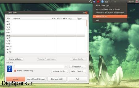 truecrypt-ubuntu1304