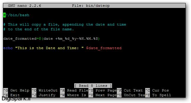 646x350xecho-date-script.png.pagespeed.ic.gLutD6BRPb