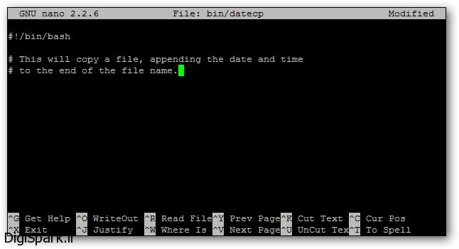 646x350xhashbang-hack.png.pagespeed.ic.3COWo0XImb