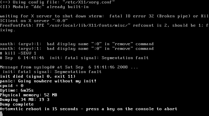 FreeBSD_kernel_panic