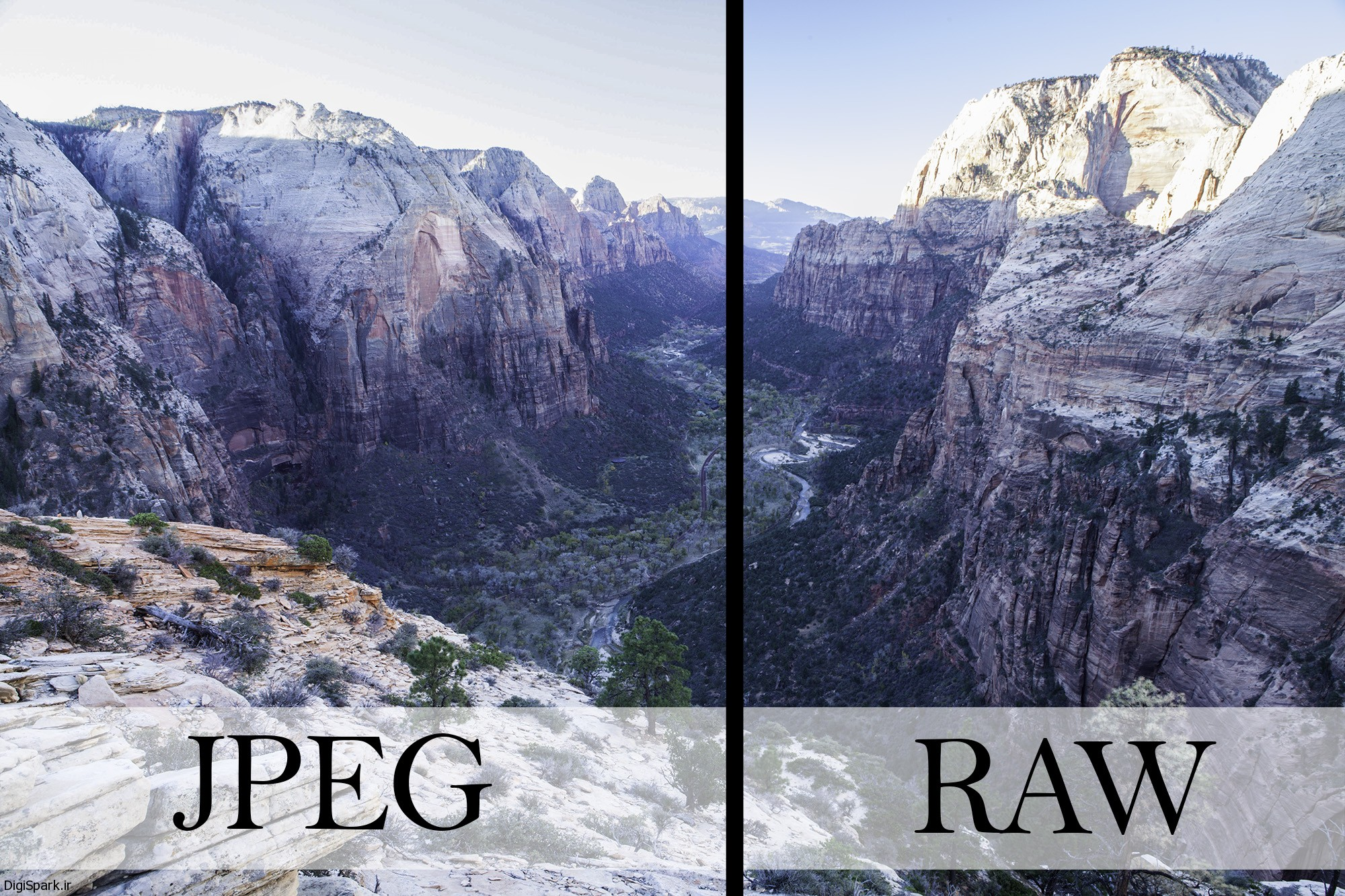 Keyword-RAW-vs-JPG-comparison