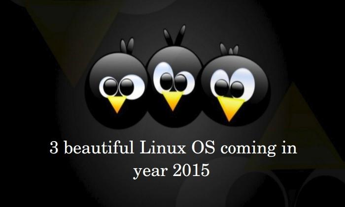 Linux_2015