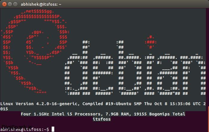 Linuxlogo-Ubuntu