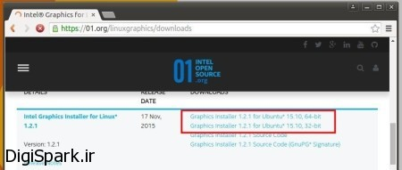 download-intel-graphics-installer-450x191