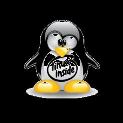 linux-kernel-icon-tux