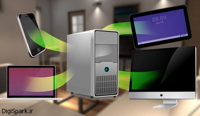 media-server-home-644x373