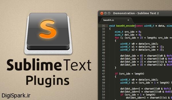 sublime-text-plugin
