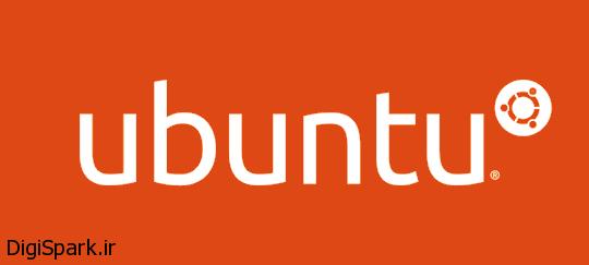 ubuntu-logo14