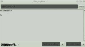 esp8266 wifi arduino