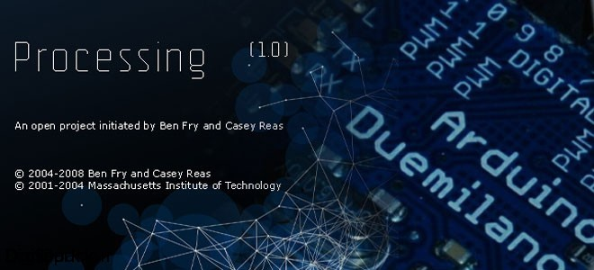 arduino-raspberrypi-processing