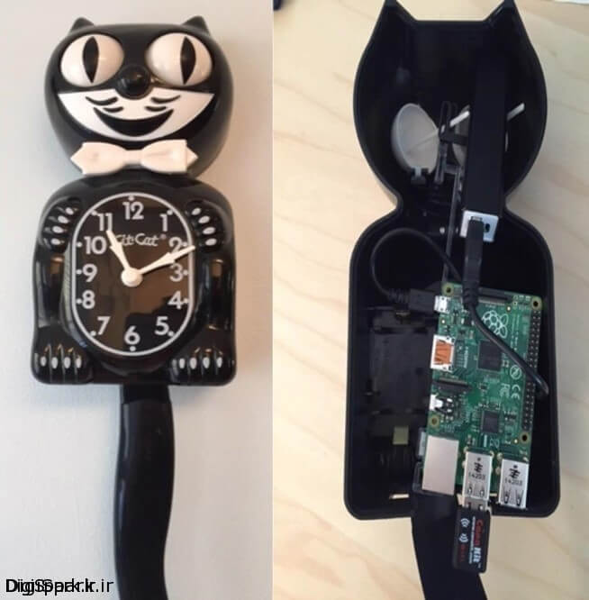 hacks-mr-robot-build-hacking-raspberry-pi-watch