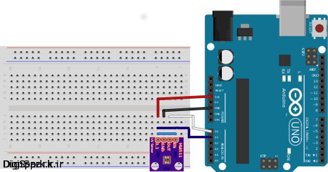 ml8511-arduino