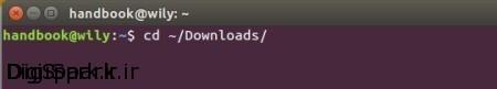 navigate-downloads-450x81