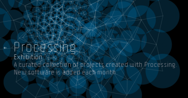processing-raspberry-pi