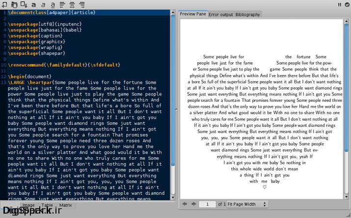 latex-editor-install