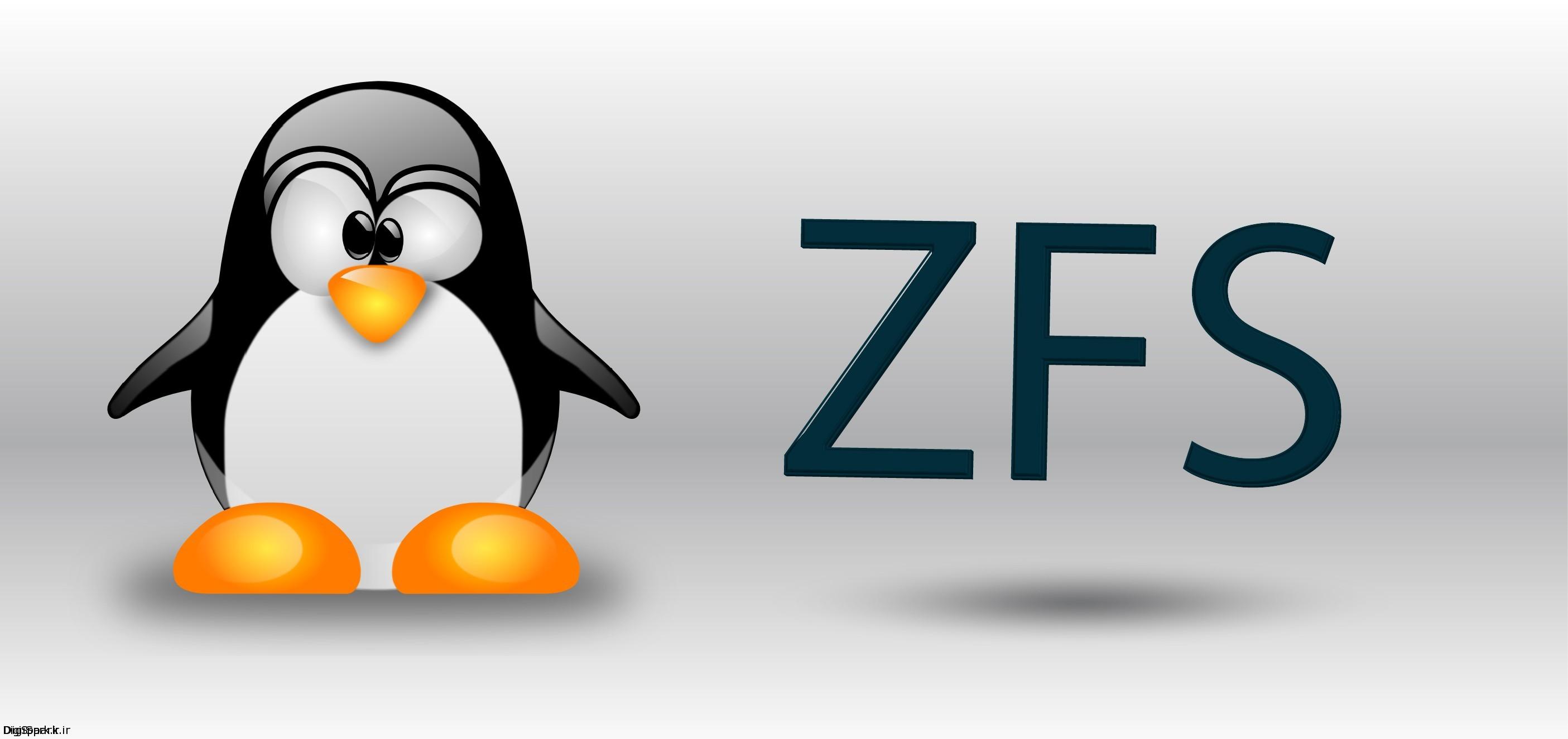 Linux_Logo_02