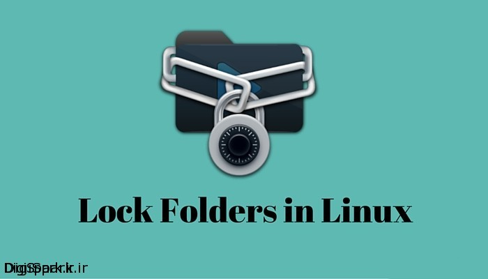 Password-Protect-Folders-in-Linux