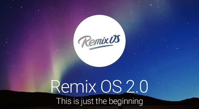 Remix-OS-2-coming