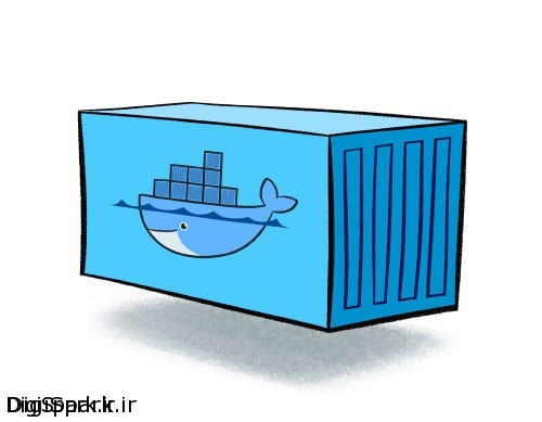container-docker-blue-whale