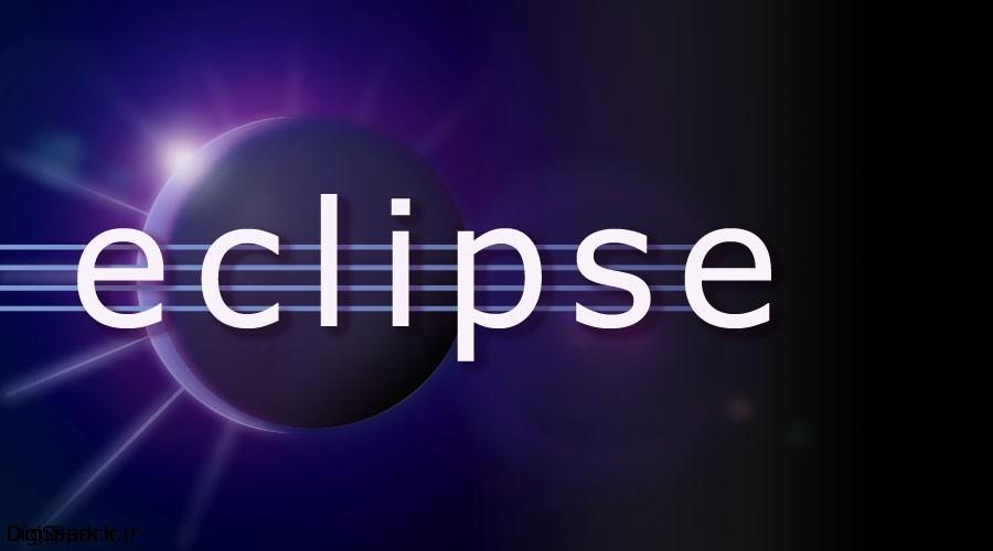 eclipse_bckgr_logo_fc_lg