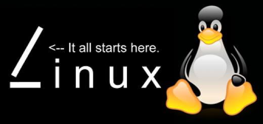 linux-kernel-release