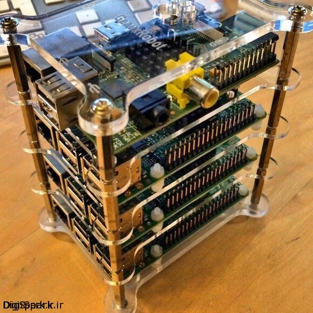 raspberry-pi-cluster-computer