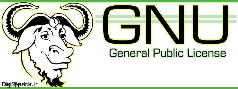 GNU-General-Public-License