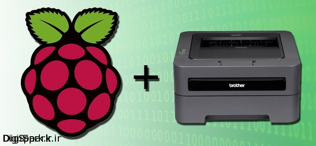 raspberrypi-wireless-printer