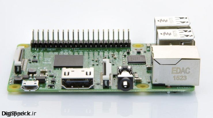 raspberry-pi-3-up
