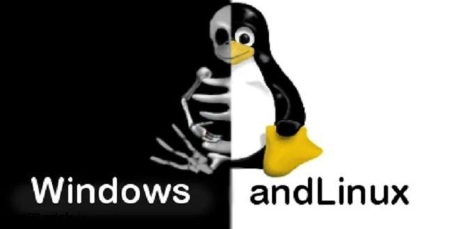 windows_linux1