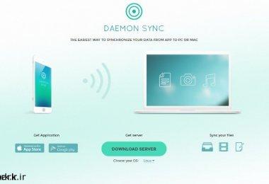 daemon-sync