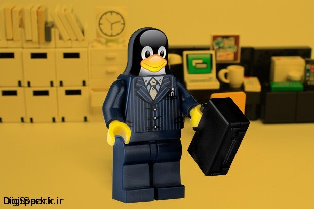tux-business-100571907-primary.idge