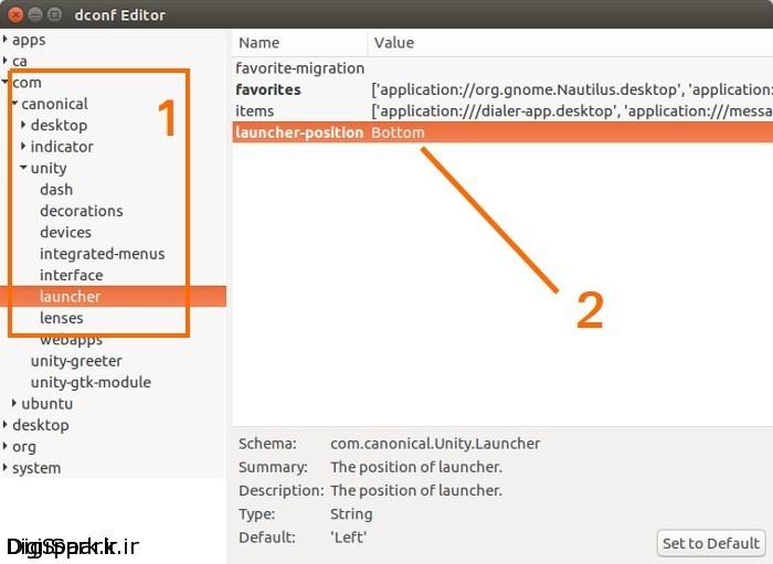 Ubuntu-Unity-Launcher-1