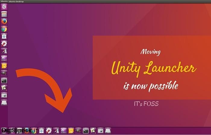 move-unity-launcher